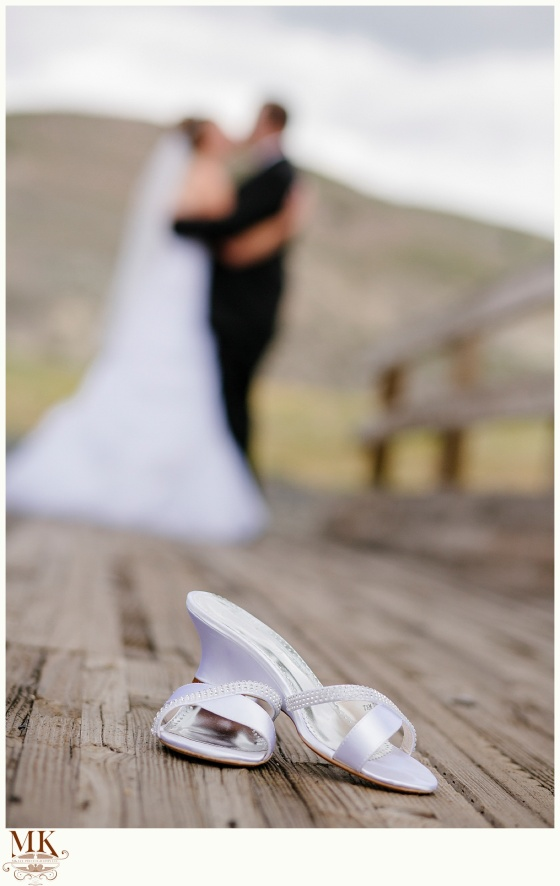 Old_Works_Wedding_Anaconda_Montana-408