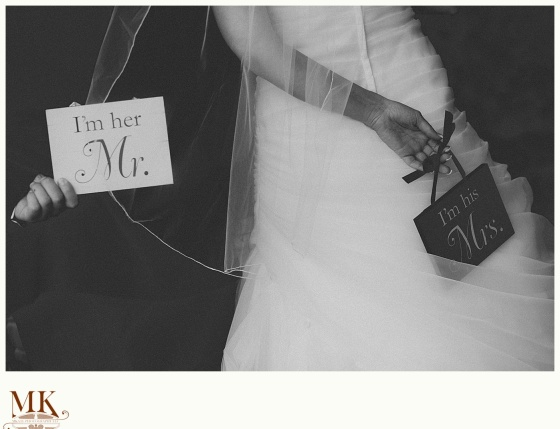 Old_Works_Wedding_Anaconda_Montana-411