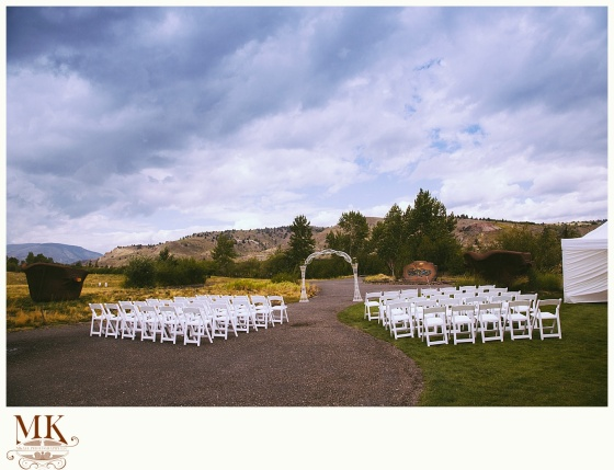 Old_Works_Wedding_Anaconda_Montana-414