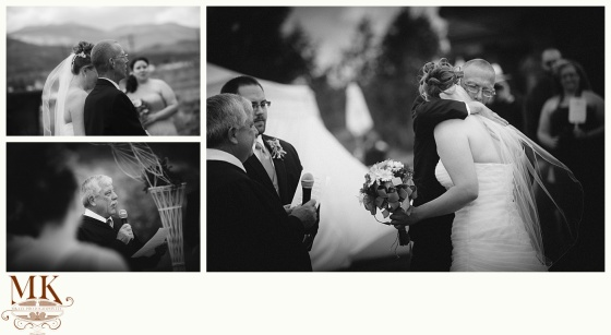 Old_Works_Wedding_Anaconda_Montana-419