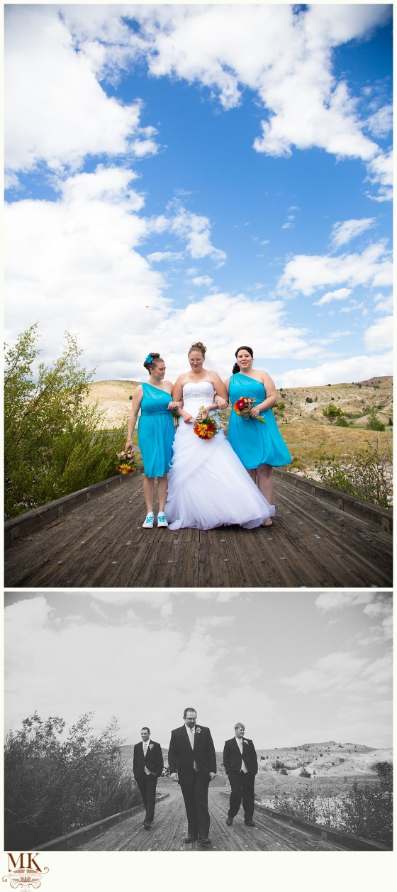 Old_Works_Wedding_Anaconda_Montana-431
