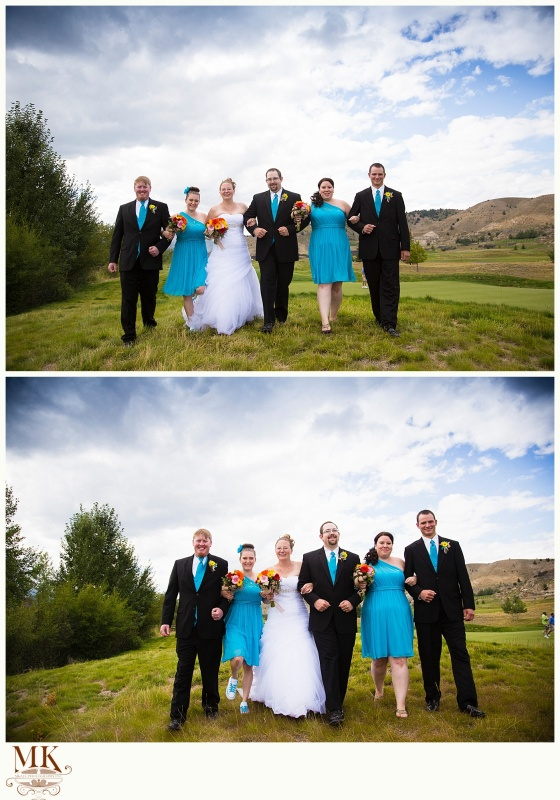 Old_Works_Wedding_Anaconda_Montana-432