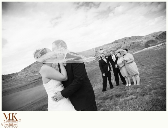 Old_Works_Wedding_Anaconda_Montana-433