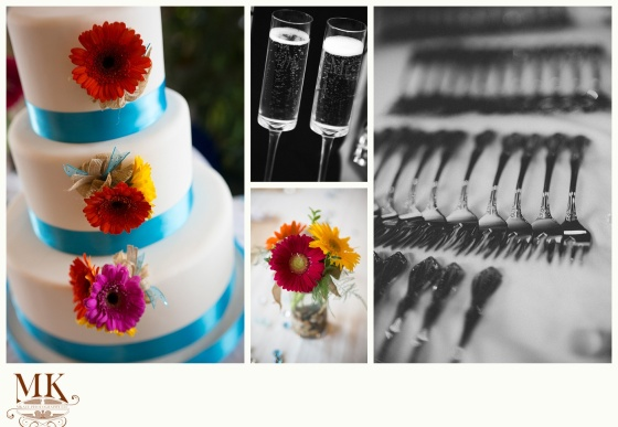 Old_Works_Wedding_Anaconda_Montana-434