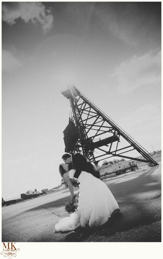 Old_Works_Wedding_Anaconda_Montana-444