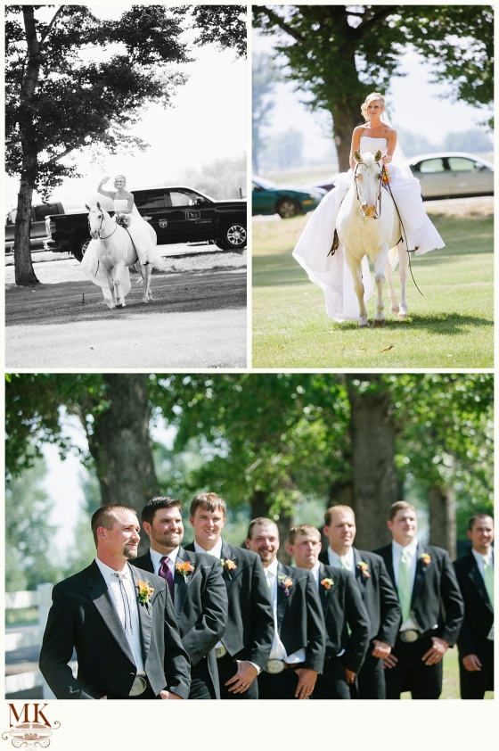 Opportunity_Country_Club_Wedding-17
