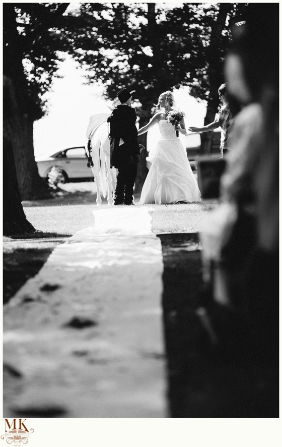 Opportunity_Country_Club_Wedding-21