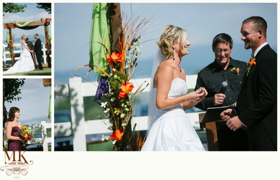 Opportunity_Country_Club_Wedding-29