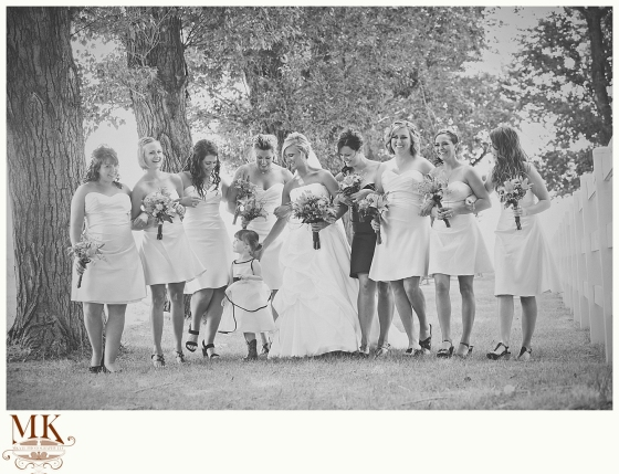 Opportunity_Country_Club_Wedding-34