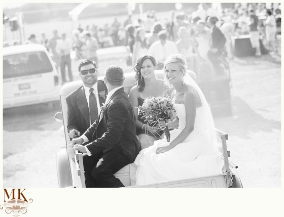 Opportunity_Country_Club_Wedding-54