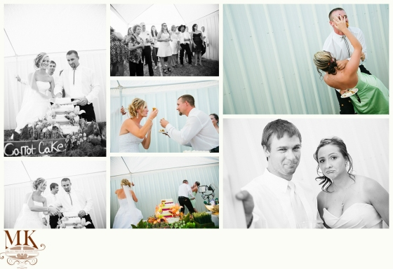Opportunity_Country_Club_Wedding-55