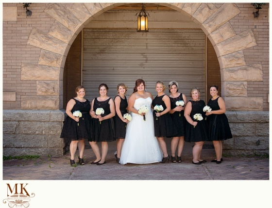 UpTown_Butte_Wedding-119