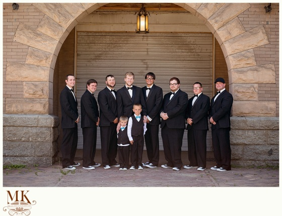 UpTown_Butte_Wedding-120