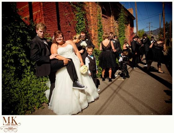 UpTown_Butte_Wedding-130