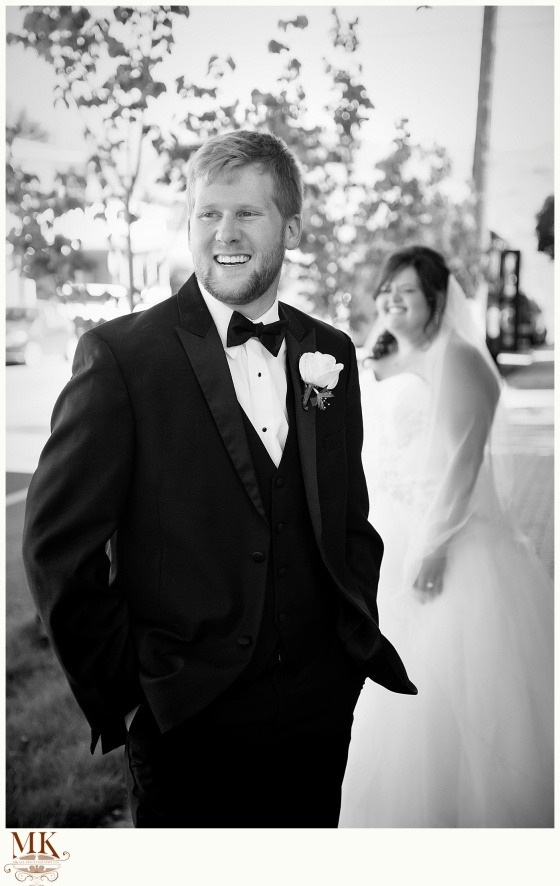 UpTown_Butte_Wedding-135
