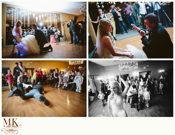 Butte_Montana_Wedding_Photographer-103