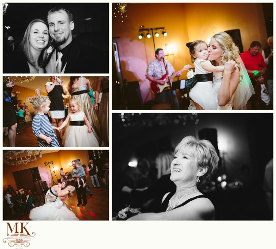 Butte_Montana_Wedding_Photographer-104