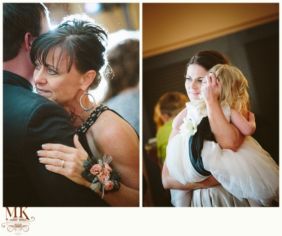 Butte_Montana_Wedding_Photographer-105