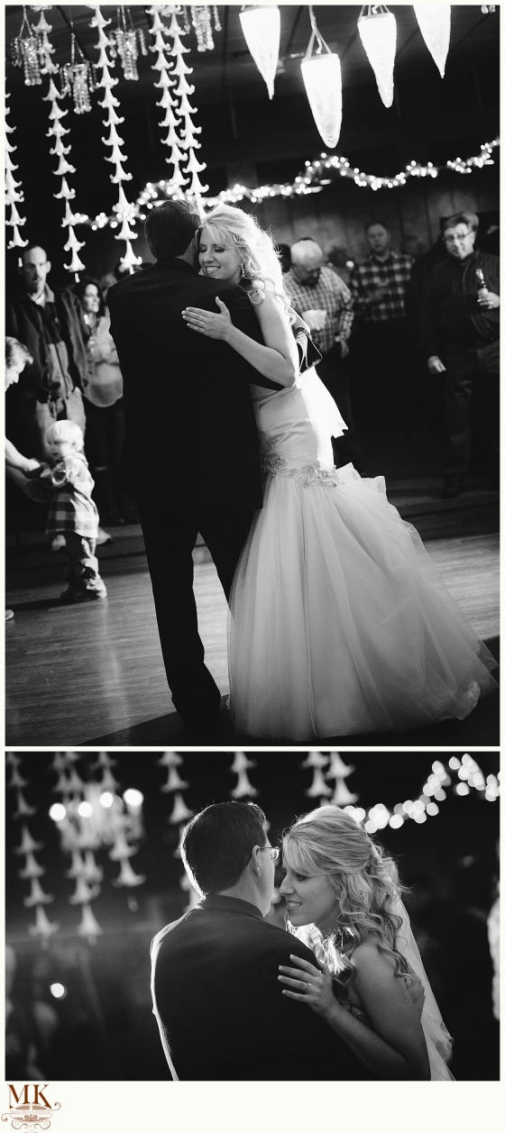 Butte_Montana_Wedding_Photographer-108