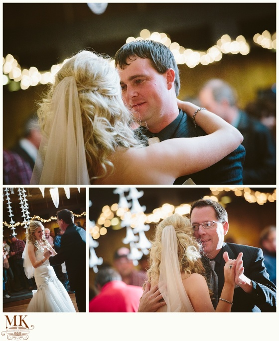 Butte_Montana_Wedding_Photographer-110