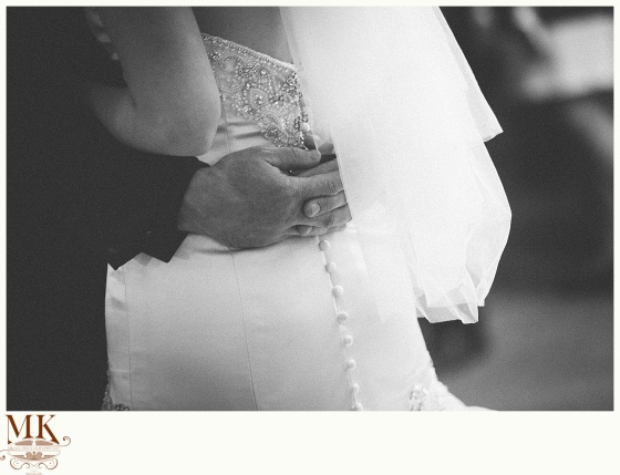 Butte_Montana_Wedding_Photographer-111