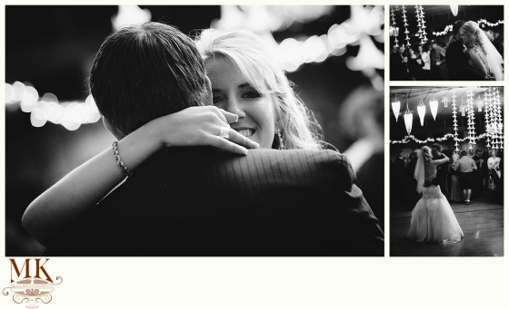 Butte_Montana_Wedding_Photographer-112
