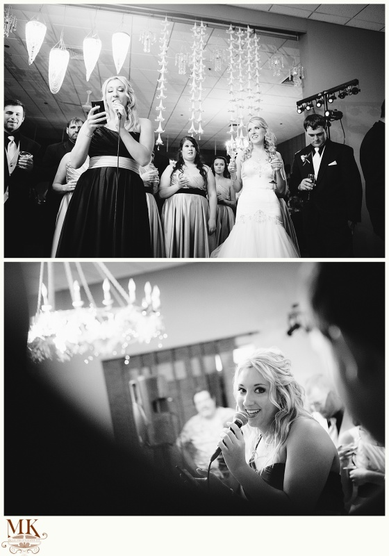 Butte_Montana_Wedding_Photographer-115