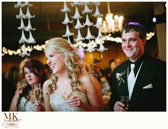 Butte_Montana_Wedding_Photographer-116