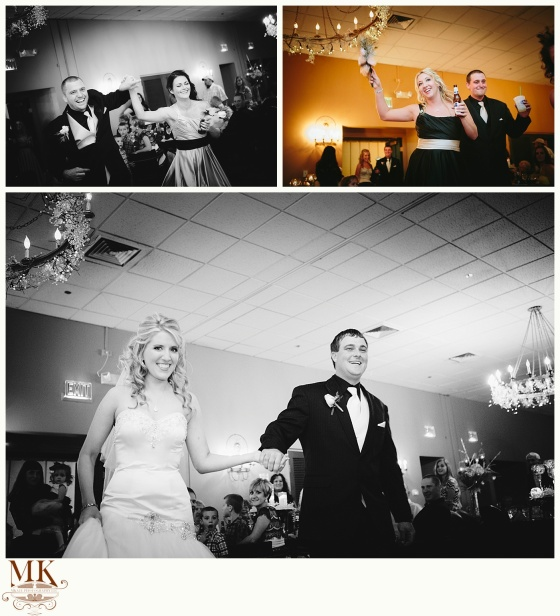 Butte_Montana_Wedding_Photographer-124