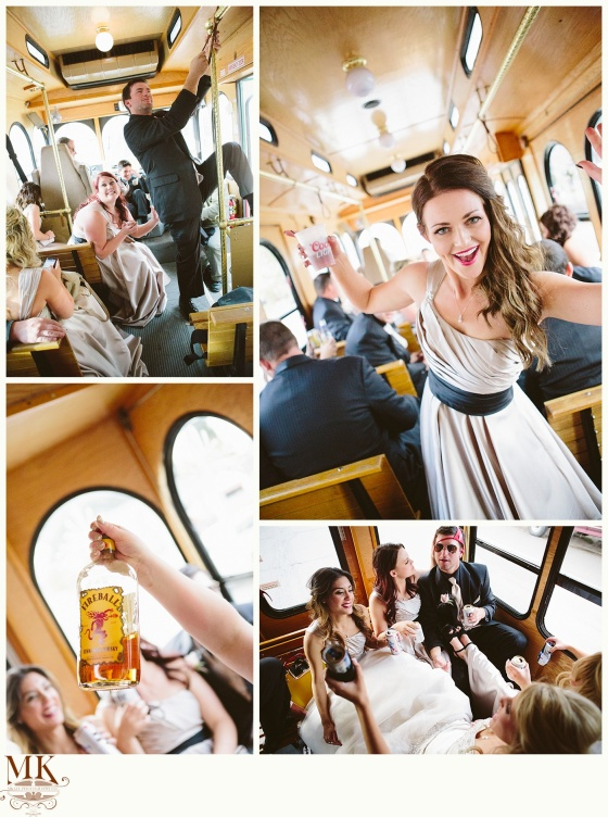 Butte_Montana_Wedding_Photographer-125