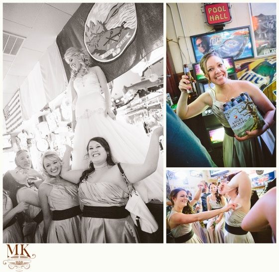 Butte_Montana_Wedding_Photographer-127