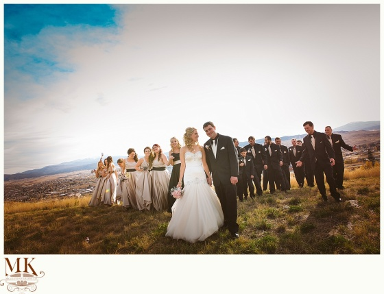 Butte_Montana_Wedding_Photographer-129