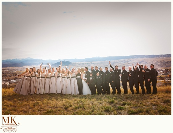 Butte_Montana_Wedding_Photographer-130