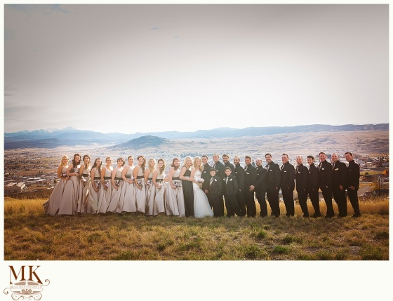 Butte_Montana_Wedding_Photographer-131