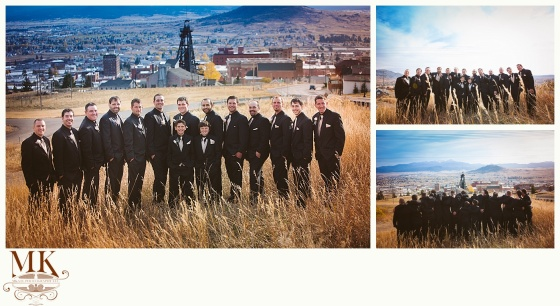 Butte_Montana_Wedding_Photographer-132
