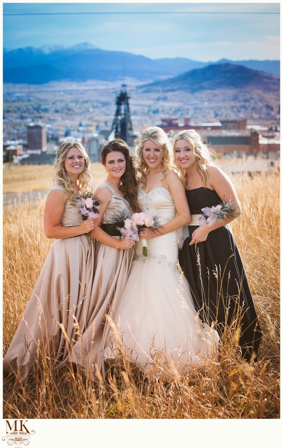 Butte_Montana_Wedding_Photographer-134