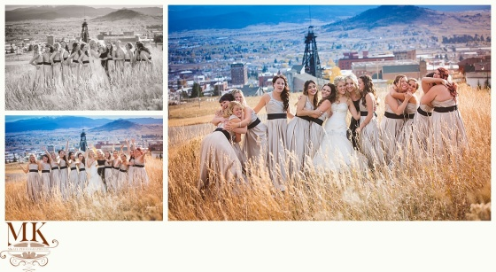 Butte_Montana_Wedding_Photographer-135
