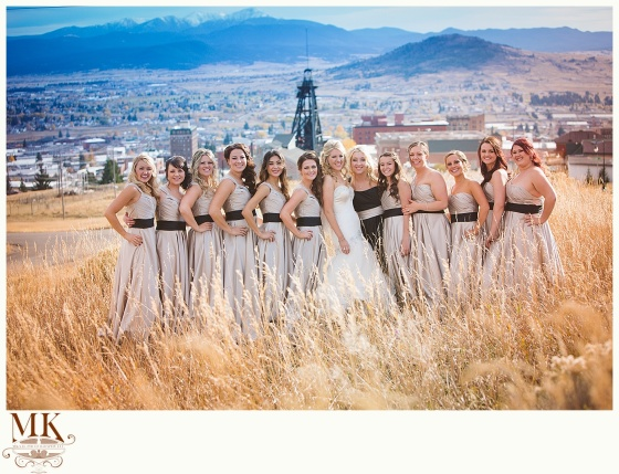 Butte_Montana_Wedding_Photographer-136