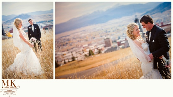 Butte_Montana_Wedding_Photographer-137