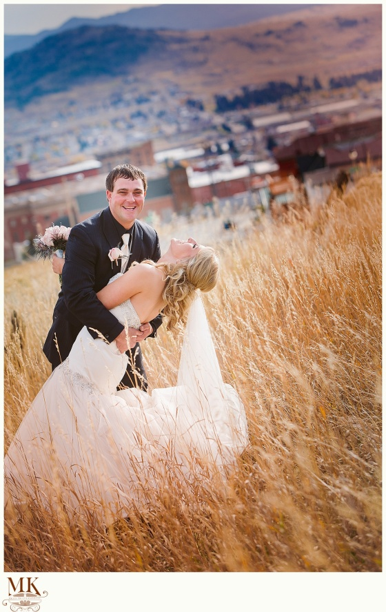 Butte_Montana_Wedding_Photographer-138