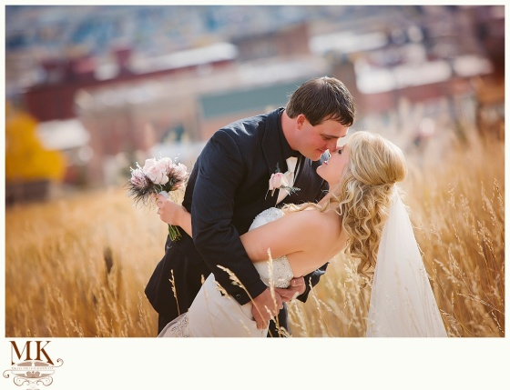 Butte_Montana_Wedding_Photographer-139
