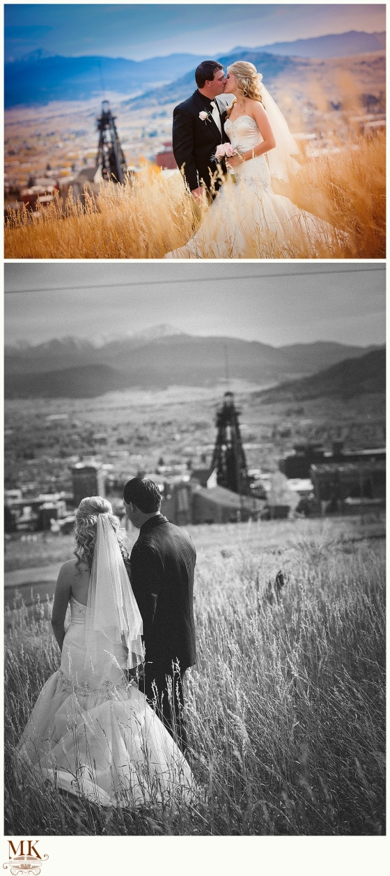Butte_Montana_Wedding_Photographer-140