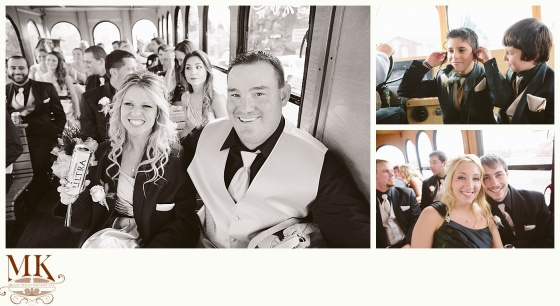 Butte_Montana_Wedding_Photographer-141