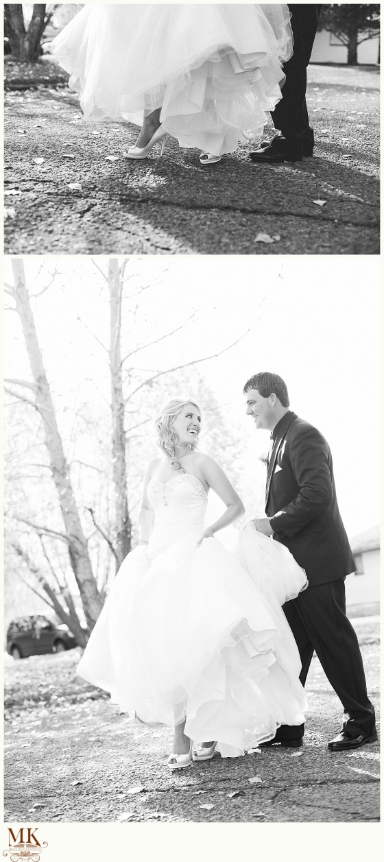 Butte_Montana_Wedding_Photographer-153