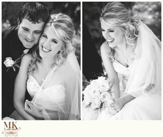 Butte_Montana_Wedding_Photographer-158