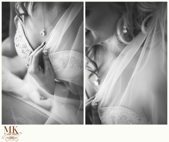 Butte_Montana_Wedding_Photographer-159