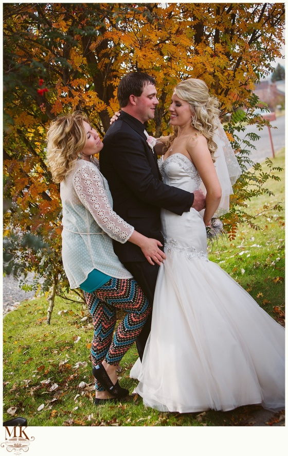 Butte_Montana_Wedding_Photographer-163