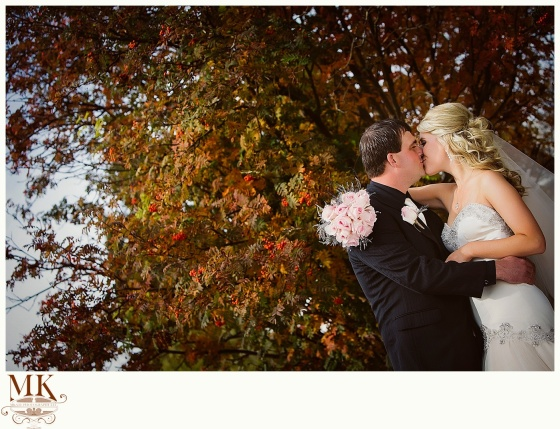 Butte_Montana_Wedding_Photographer-166