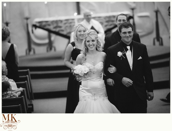 Butte_Montana_Wedding_Photographer-167