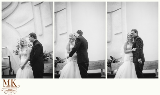 Butte_Montana_Wedding_Photographer-168